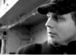 Tomek 31 lat Częstochowa