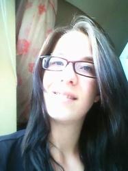 Kamila 20 lat Szczecin