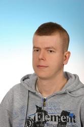 Artur 26 lat Bielawa