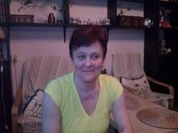 liliana 53 lat