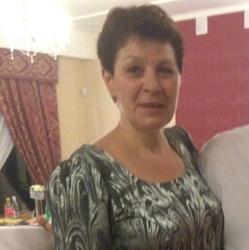 Marta 52 lat Radom