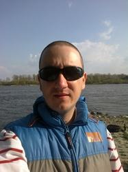Andrzej 29 lat Bydgoszcz