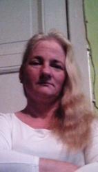 Renata 45 lat Szczecin