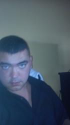 Tomasz 31 lat Katowice
