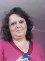 Angelika 42 lat