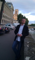 Łukasz 34 lat Warszawa