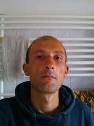 Artur 36 lat Płock