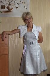 ewa 57 lat