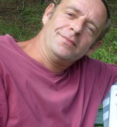 Piotr 49 lat