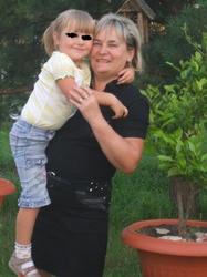 Janina 59 lat Częstochowa