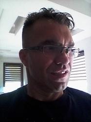 pawel 43 lat