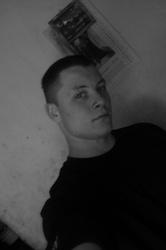 Damian 21 lat ostrowiec sw