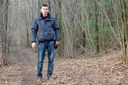 Piotrek 32 lat