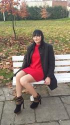 Julia 36 lat Zduńska Wola