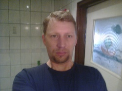 Dominik 37 lat kielce