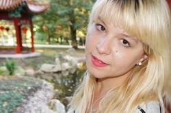 Milena 23 lat
