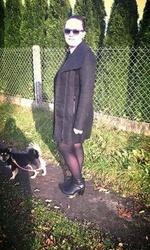 Dorota 21 lat Pabianice