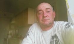 Marek 46 lat