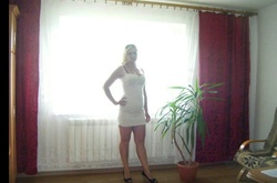 Angelika  - wiek: 28