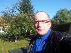 Krzysztof  - wiek: 42