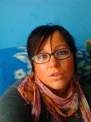 Ania 28 lat Szczecinek