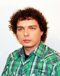Daniel 24 lat