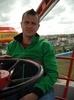 Tomasz 32 lat