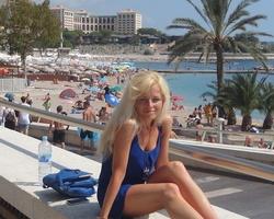 Magda 23 lat