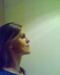 Agnieszka 35 lat