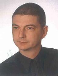 Andrzej 39 lat