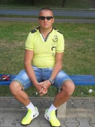 Andrzej 49 lat