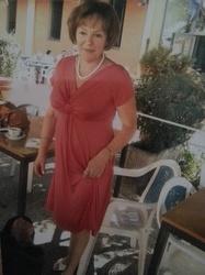 Marta 57 lat Krosno