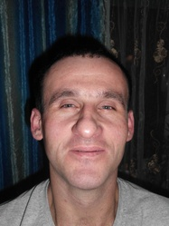 Andrzej 35 lat Udziców
