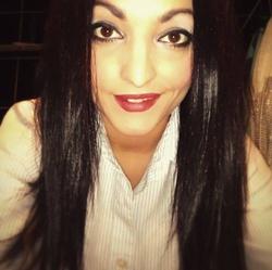 Natalia 28 lat