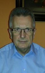 Tadeusz 62 lat Słupsk