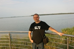 Piotr 30 lat Tanowo