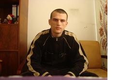 Damian 28 lat Gorlice
