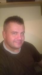 Andrzej 36 lat