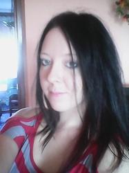 Ilona 25 lat płock