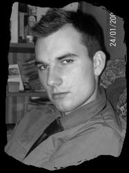 Piotr 25 lat Jelenia Góra