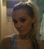 Agnieszka 27 lat Katowice