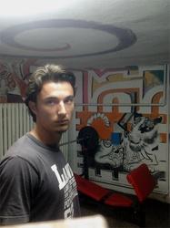 Mariusz 23 lat