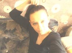 Sylwia 37 lat
