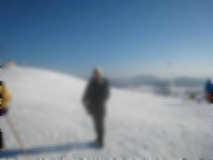 Samotni Rzeszw - poznawaj osoby samotne z Rzeszowa i