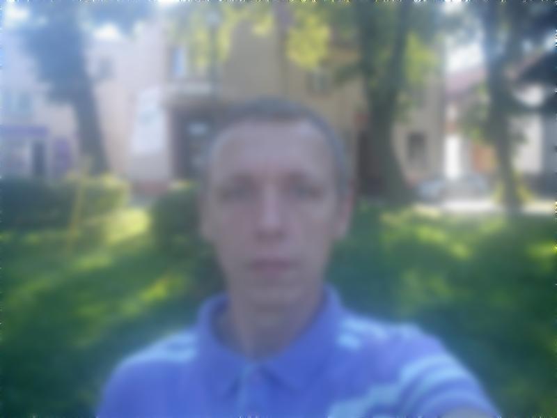 oferty matrymonialne pl Koszalin