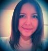 Natalia 26 lat