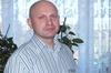 Andrzej Gielniów