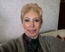 prywatne matrymonialne Olsztyn