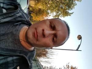 Marek Warszawa