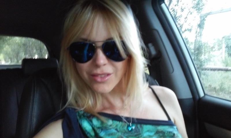 Marina 31 lat wroclaw